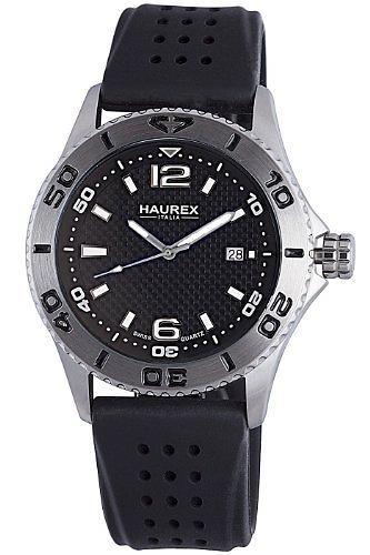 Haurex Factor 3A500UNN
