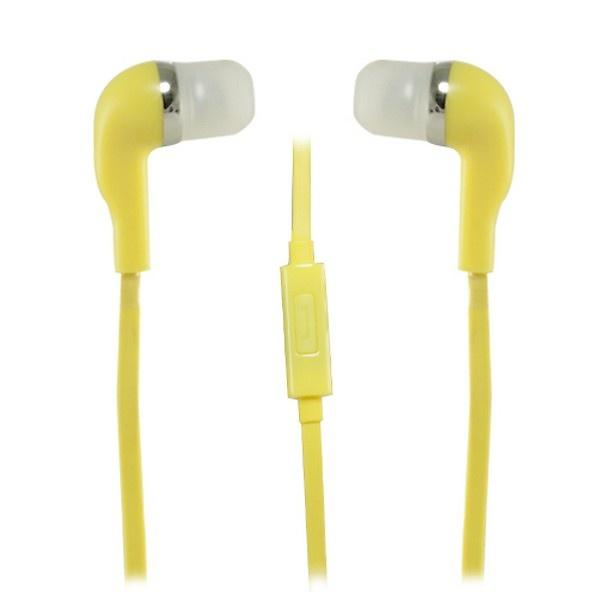 Dolce Vita In-Ear Super Bass