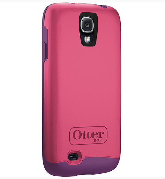Otterbox Symmetry Case for Samsung Galaxy S4