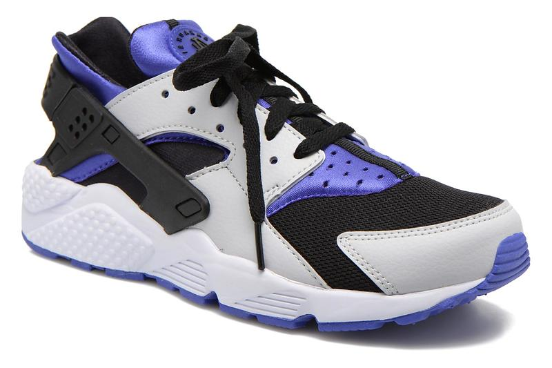 new arrival eb8df 94bb4 Nike Air Huarache (Men's)
