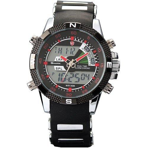 Shark Sport Watch SH043