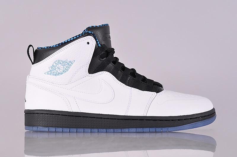 Nike Air Jordan 1 Retro 94 (Uomo)