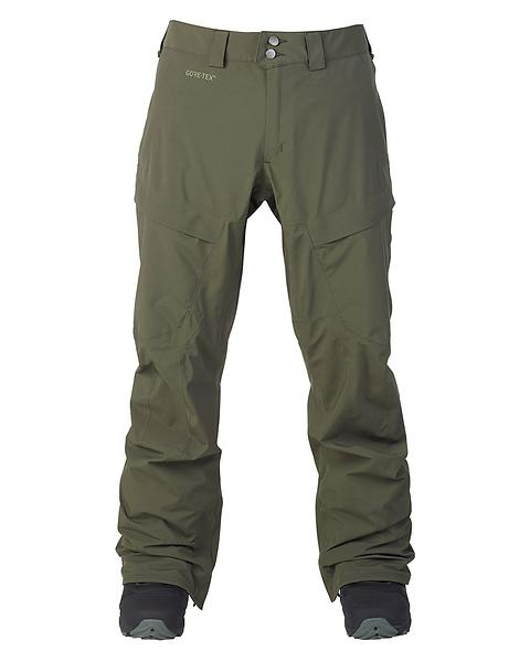 Burton AK 2L Swash Pantaloni (Uomo)