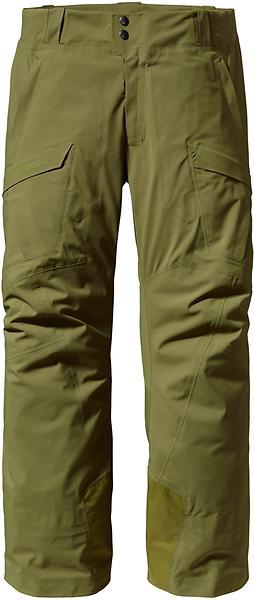Patagonia Untracked Pantaloni (Uomo)