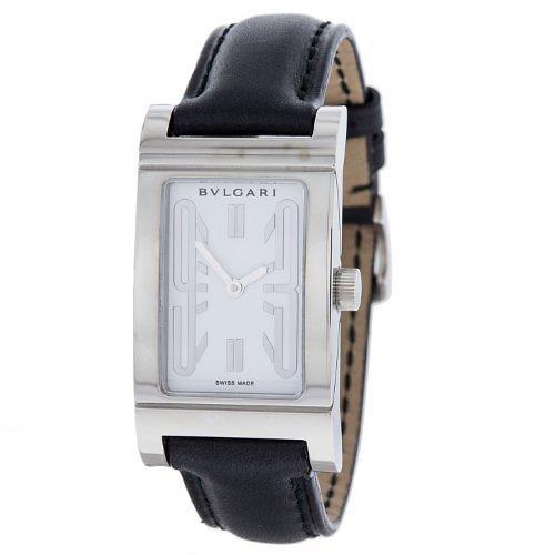 Женские часы с логотипом CHANEL керамика белые , цена 3