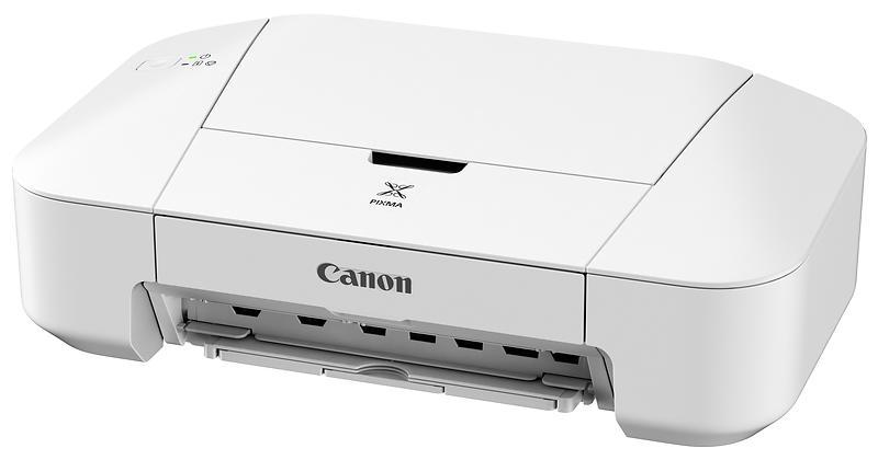 les meilleures offres de canon pixma ip2850 imprimante jet d 39 encre comparez les prix sur. Black Bedroom Furniture Sets. Home Design Ideas