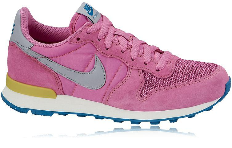 release info on purchase cheap shop best sellers Nike Internationalist (Women's)
