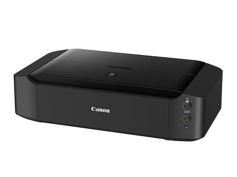 les meilleures offres de canon pixma ip8750 imprimante. Black Bedroom Furniture Sets. Home Design Ideas