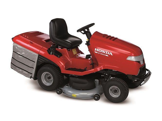 honda hf2622 au meilleur prix comparez les offres de tracteur tondeuse sur led nicheur. Black Bedroom Furniture Sets. Home Design Ideas