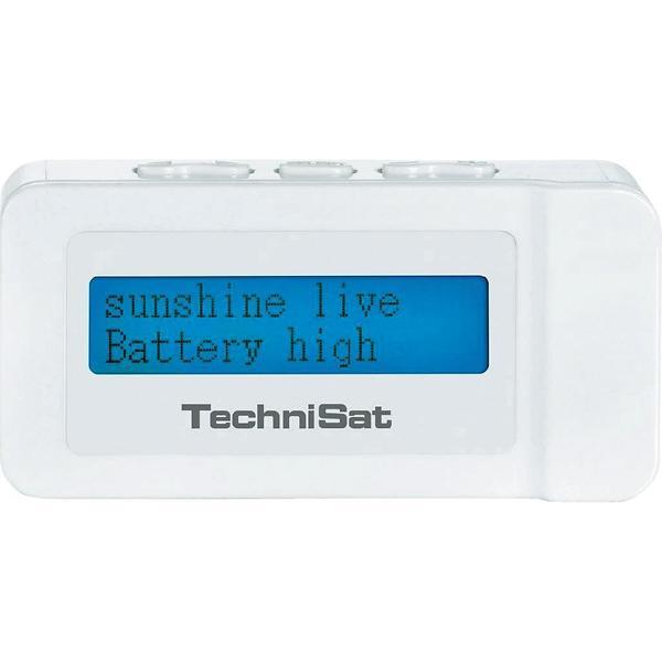TechniSat DigitRadio GO