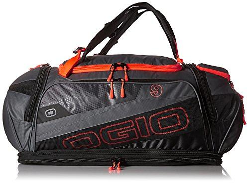 Ogio Endurance 9.0 Athletic borsa