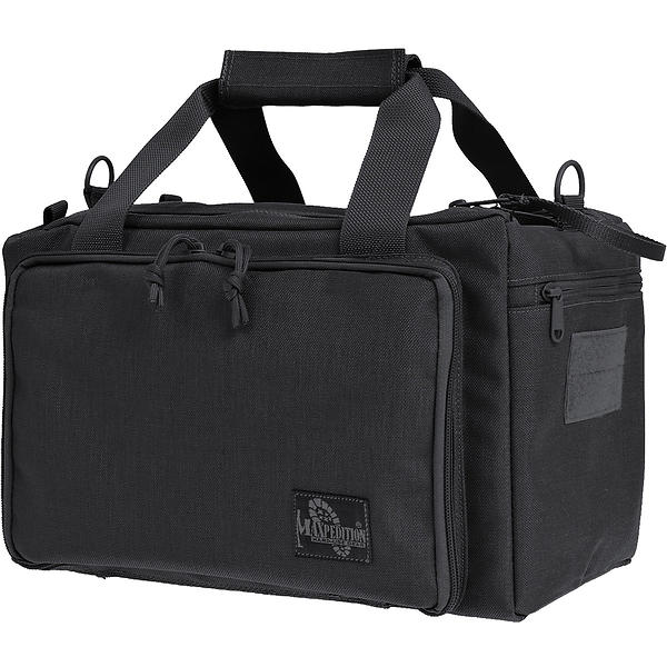 Maxpedition compatto Borsa multiscomparto