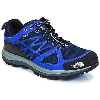 Scarpe Running Asics  scopri l assortimento di Maxi Sport 2d2949d2209