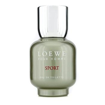 Loewe Fashion Pour Homme Sport edt 100ml