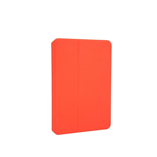Targus EverVu Case for iPad Air