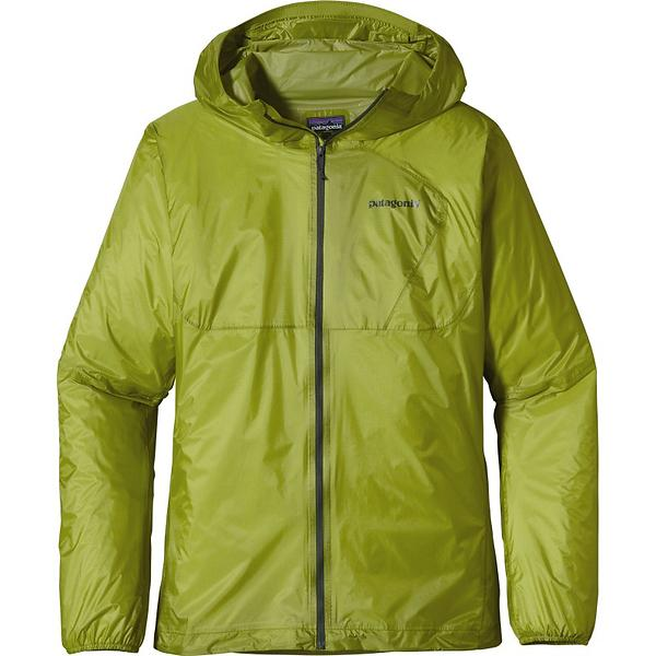 Patagonia Alpine Houdini Jacket (Uomo)