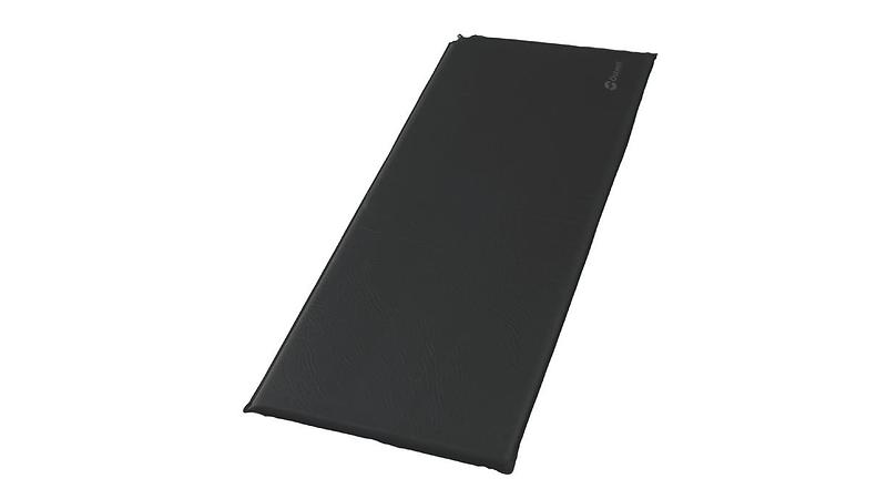 Outwell Sleepin Selfinflating Single 5.0 (183cm)