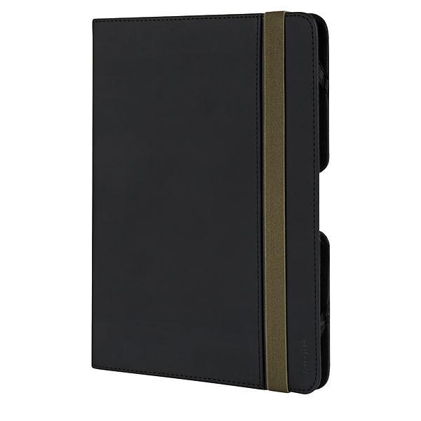 Targus Foliostand for Samsung Galaxy Tab 4 10.1