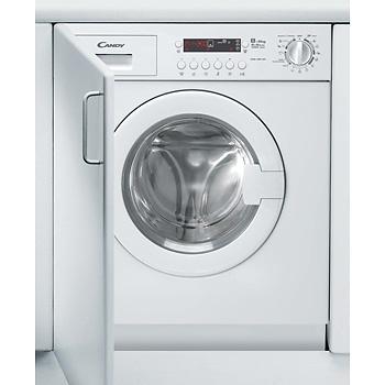 candy cdb 485dn 1 blanc au meilleur prix comparez les offres de machine laver sur led nicheur. Black Bedroom Furniture Sets. Home Design Ideas