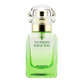 Hermes Un Jardin Sur Le Toit edt 30ml