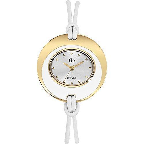 Часы lacoste в пензе