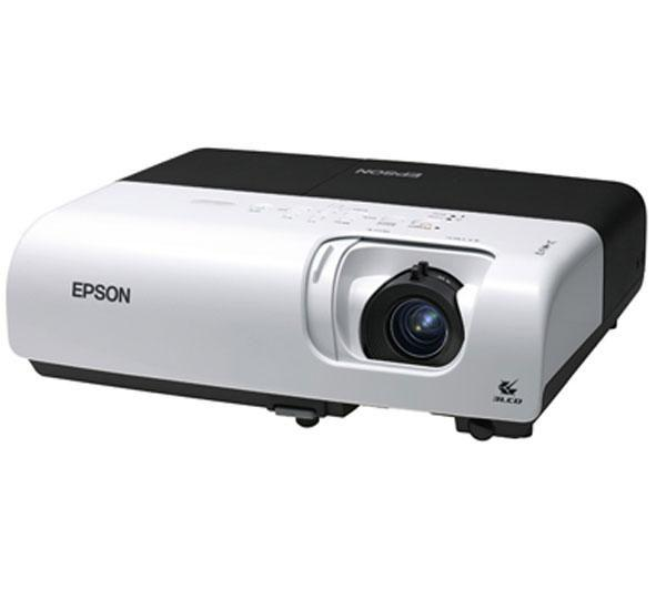 EPSON EMP-S52 DRIVER FOR WINDOWS 10