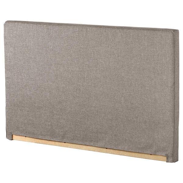 Jämför priser på IKEA Abelvär 120cm Sänggavel Hitta bästa pris på Prisjakt