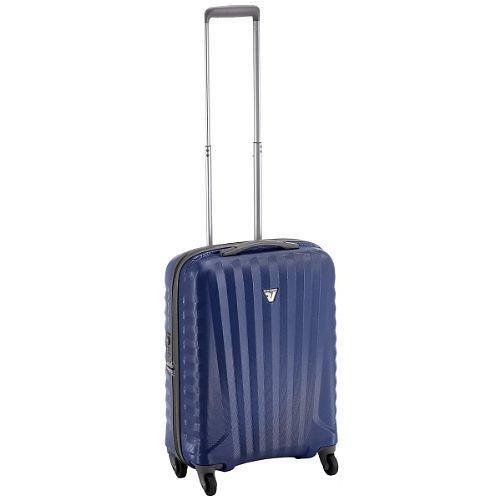 Roncato Uno ZSL Air 4 ruote trolley bagaglio a mano 55cm