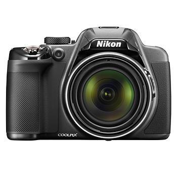 les meilleures offres de nikon coolpix p530 appareil photo. Black Bedroom Furniture Sets. Home Design Ideas