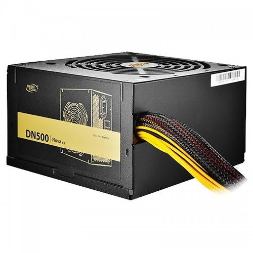 Deepcool Nova DN500 500W
