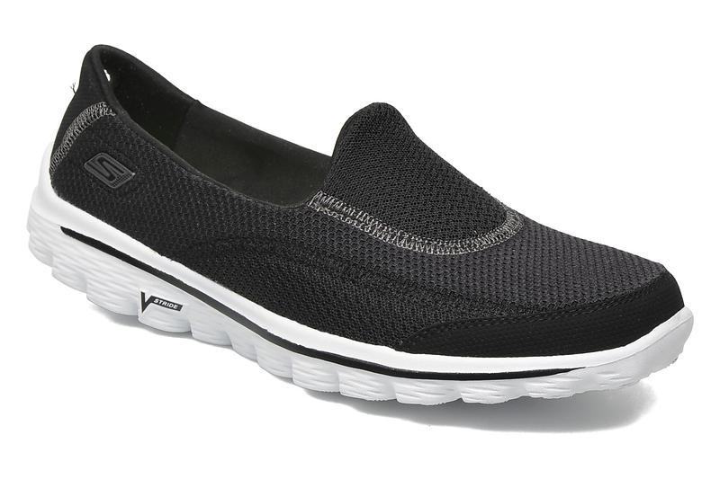 Skechers GOwalk 2 - (Donna)