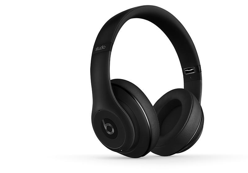 Prisutveckling på Beats by Dr. Dre Studio Wireless Hörlurar - Hitta bästa  priset a75cfa98662c6