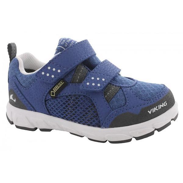 71b34527 Best pris på Viking Footwear Hobbit GTX (Unisex) Fritidssko og joggesko  barn/junior - Sammenlign priser hos Prisjakt