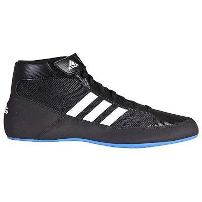 brand new 0b299 46ee9 Best pris på Adidas Havoc (Herre) Treningssko for innendørs bruk -  Sammenlign priser hos Prisjakt
