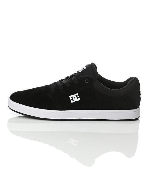 DC Shoes Crisis (Uomo)