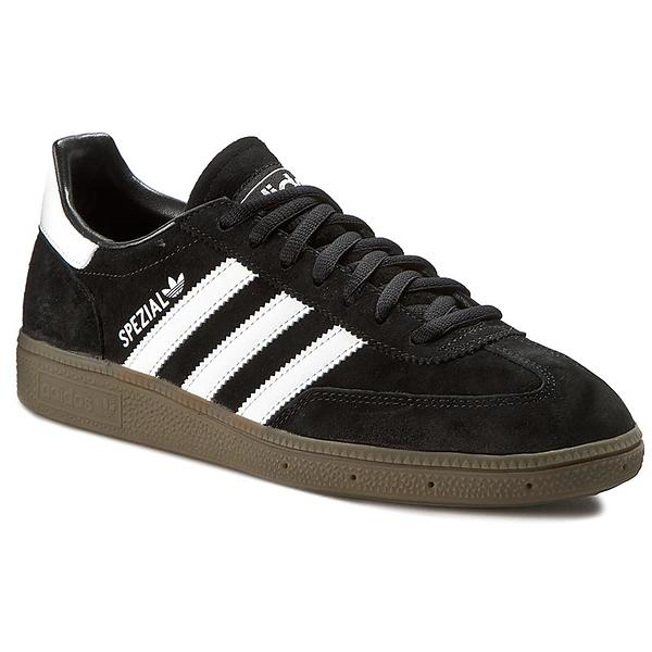 new concept best loved differently Adidas Originals Handball Spezial (Unisex)