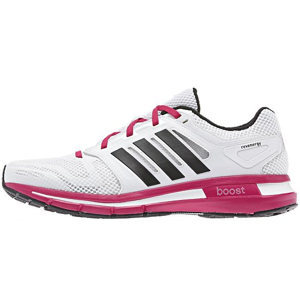 Best Ladies Running Shoes  Uk
