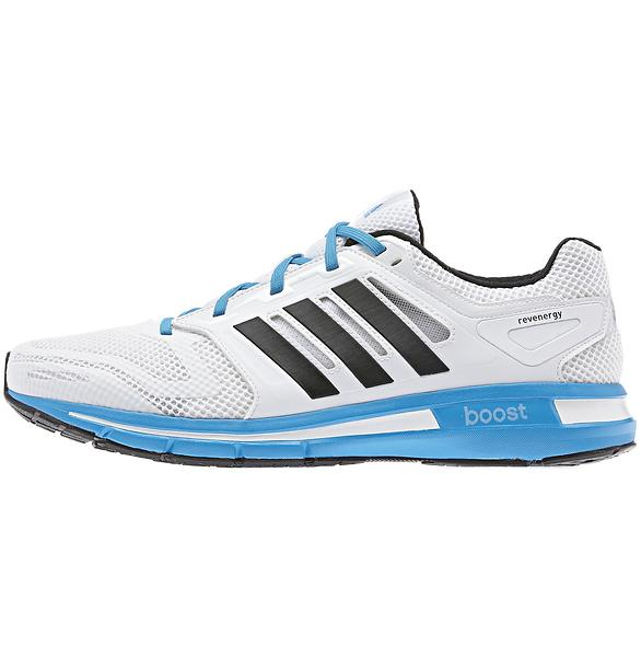 various design sale performance sportswear Adidas Revenergy Boost (Men's) Best Price | Compare deals at ...