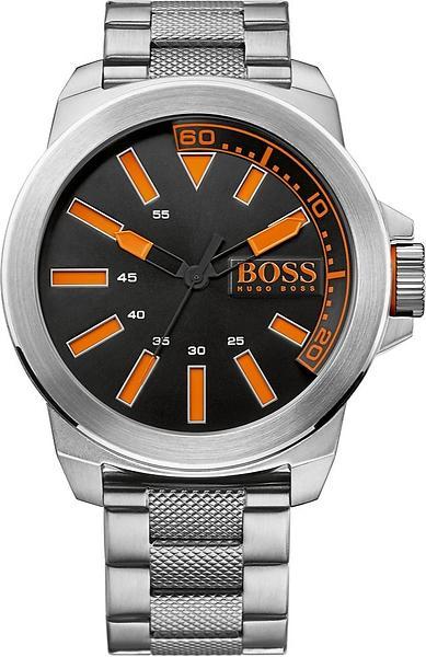 Hugo Boss Orange 1513006