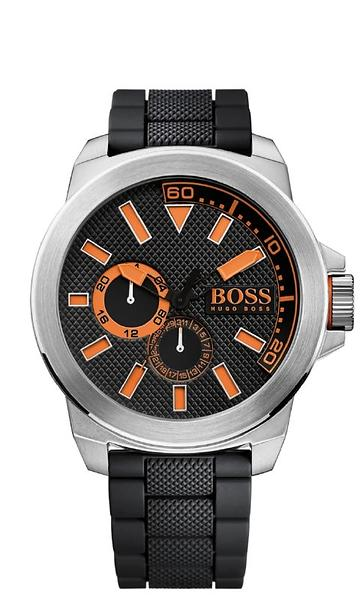 Hugo Boss Orange 1513011