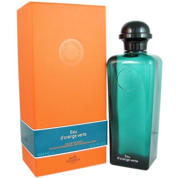 Hermes Eau D'Orange Verte edc 400ml
