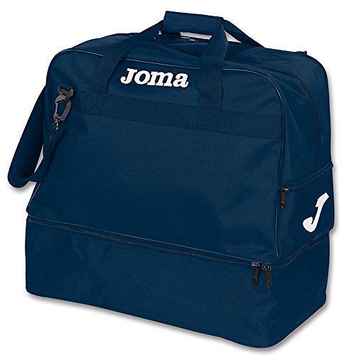 Joma III piccolo borsa da palestra