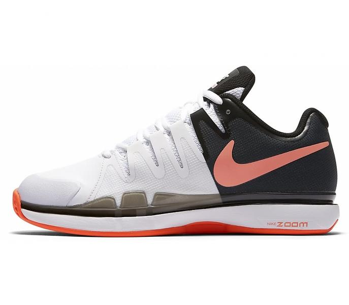 Nike Zoom Vapor 9.5 Tour Clay (Women's)
