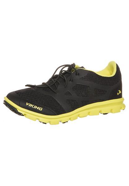 4f225eba80d Prisutveckling på Viking Footwear Saratoga (Unisex) Sportsko barn/junior -  Hitta bästa priset