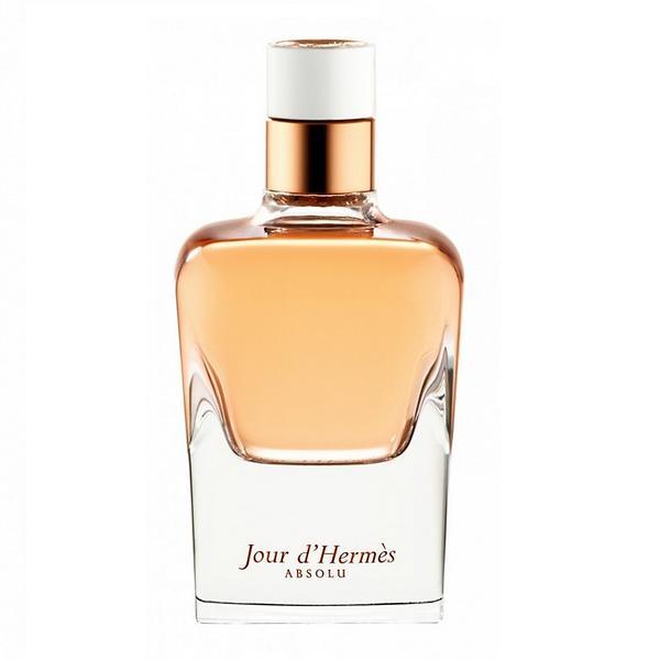 Hermes Jour D'hermes Absolu edp 50ml