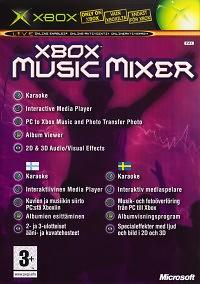marketing mix for xbox
