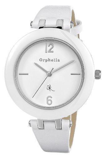 Orphelia 153-1709-11
