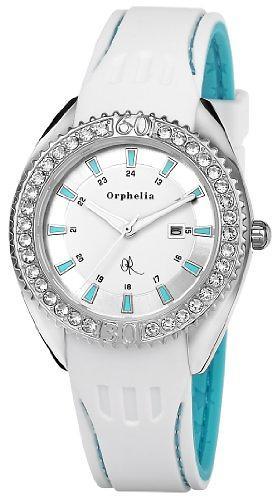 Orphelia 122-1711-51