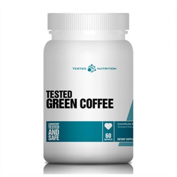 Fast weight loss supplements australia photo 5