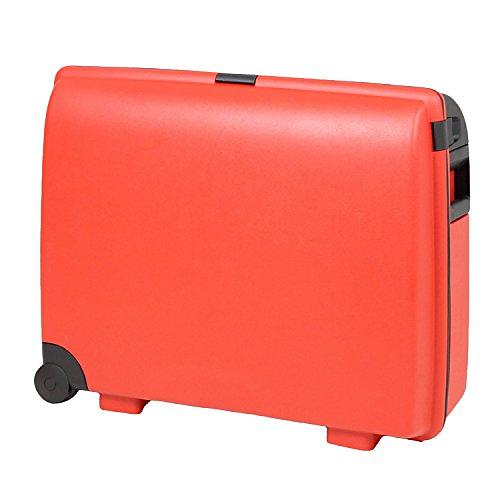 Best deals on Carlton Travelgoods Airtec Suitcase 78cm Suitcase & Bag - Compare prices on PriceSpy